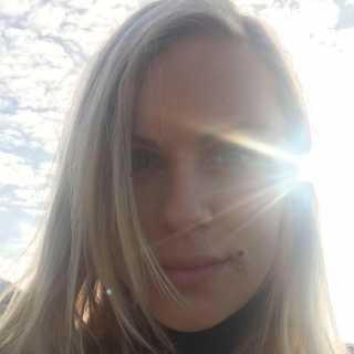 MariaBelaja avatar