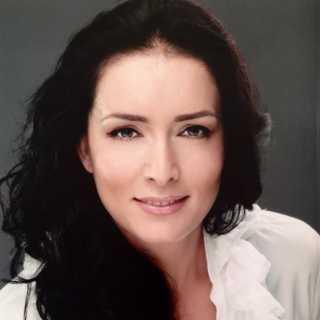 b66adc9 avatar