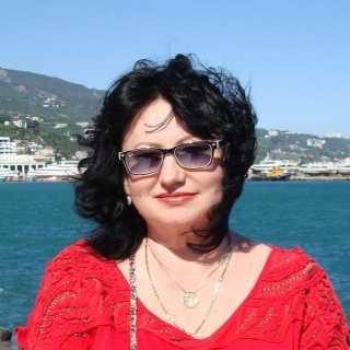MarinaZavelickaya avatar