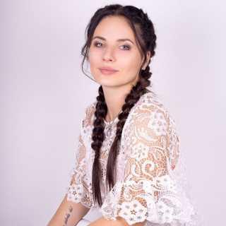 YelyzavetaYelyzaveta avatar