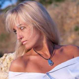 MariyaKvalyardy avatar