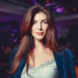 OlgaChatina avatar