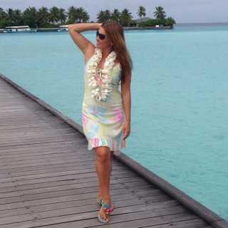 NataliaErmolaeva avatar