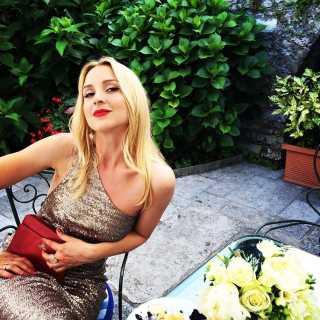 KaterinaPrytula avatar