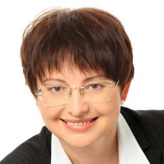 IrinaMamina avatar