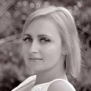 OlgaKolodzyan avatar