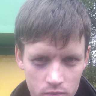 MikeTimoshenko avatar