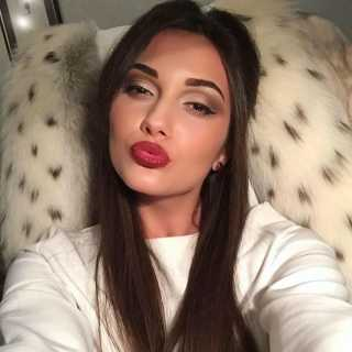 AnastasiyaChernyak avatar