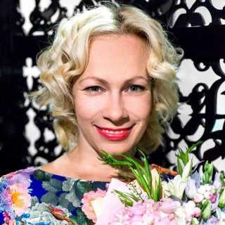 NadezhdaGorbunova avatar