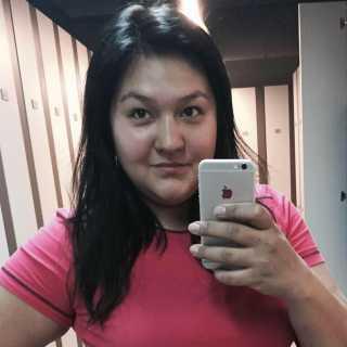 MariannaTen avatar