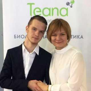 IrinaBobrova_b6890 avatar