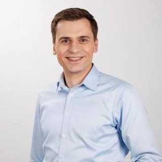 AleksandrMoskalenko_81bcc avatar