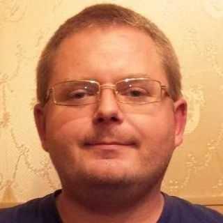 MikhailDanilov avatar