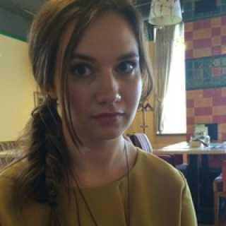 iriskin88 avatar