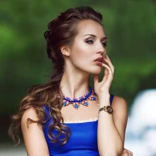 KatrinSmirnova avatar