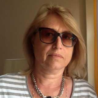 ElenaCeplyaeva_80e96 avatar