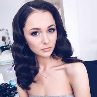 JolkinaKsenia avatar