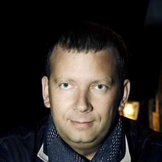 DmitriyVladimirovich avatar