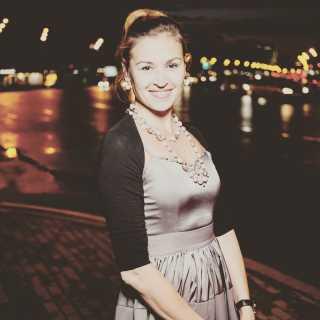 SvetlanaAkhmetova avatar