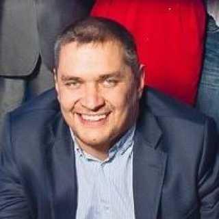 SergeyIzovskiy avatar