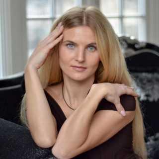 KseniaBezvinner avatar