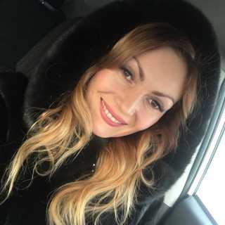 OxanaListopad avatar