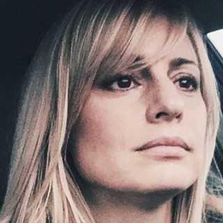 IrinaLavrenteva avatar
