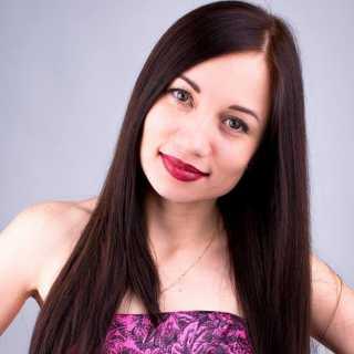 AnastasiaGoncharova_03742 avatar