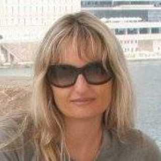 YanaLeventon avatar