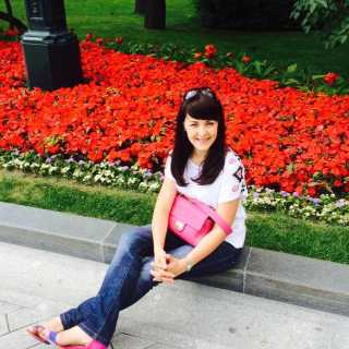TatyanaSavchenko_b3bd5 avatar