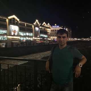 DmitriyShevchenko_9bea6 avatar