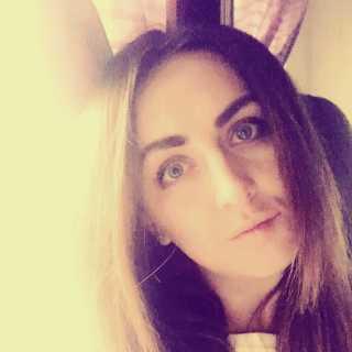 GalinaGrishko avatar