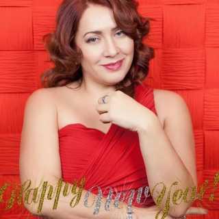 SvitlanaLarionova avatar