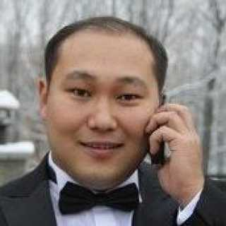 DiasMuttakov avatar
