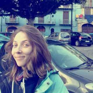 KatrinaGoretskaya avatar