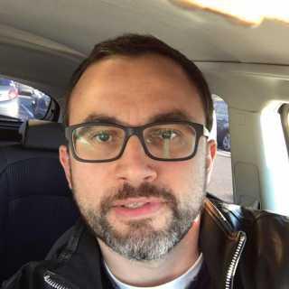 DavidPoulain avatar