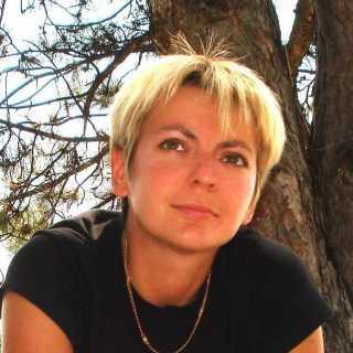 AnastasiyaNosova_3c289 avatar