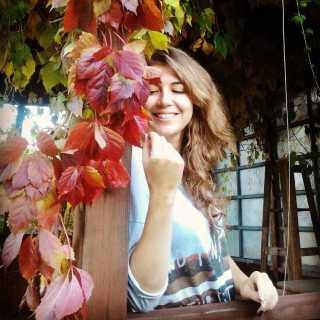 EvgeniyaZaripova avatar