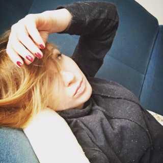 AnastasiaBogdanova_b17e7 avatar