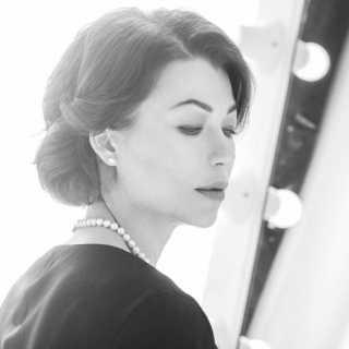 OlgaVorotnikova avatar