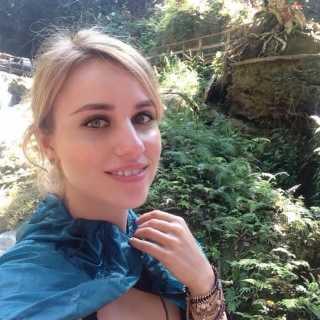 AnnPodobiedova avatar