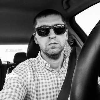 NikolayTsymbalenko avatar