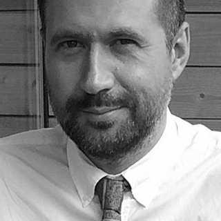 AndreyBelyaev avatar