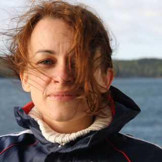 KatyaKorovyanskaya avatar