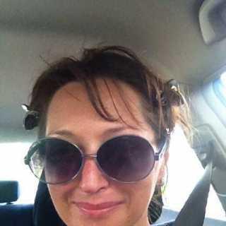 IrinaMonakova avatar