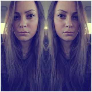 JeniaChambost avatar