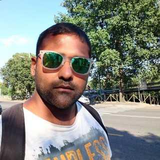 VijayArumugham avatar