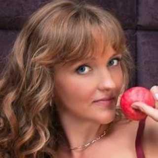 NataliaPokrovskaya avatar