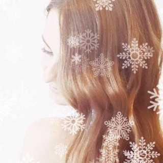 YasyaChuyko avatar