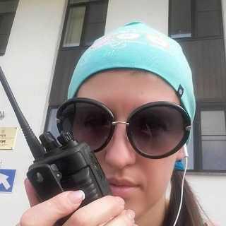 MaryLu avatar